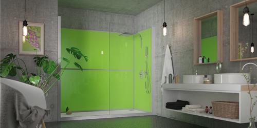 Aquaspace By ILEA