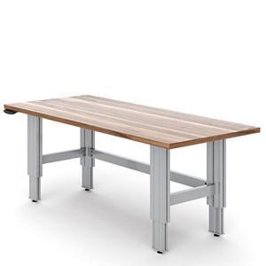 Tischuntergestell SM