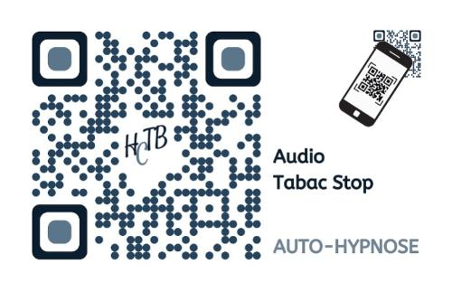 Tabac Stop - Autohypnose
