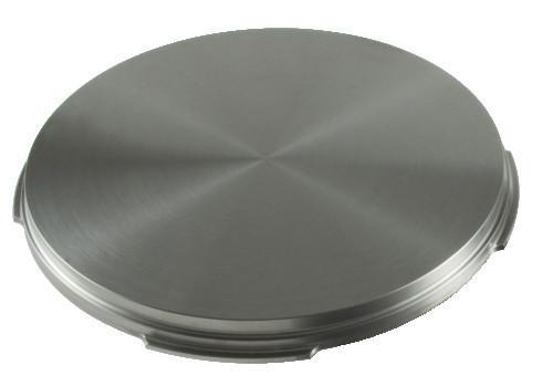 Beschichtungsmaterial für Hartstoffschichten
