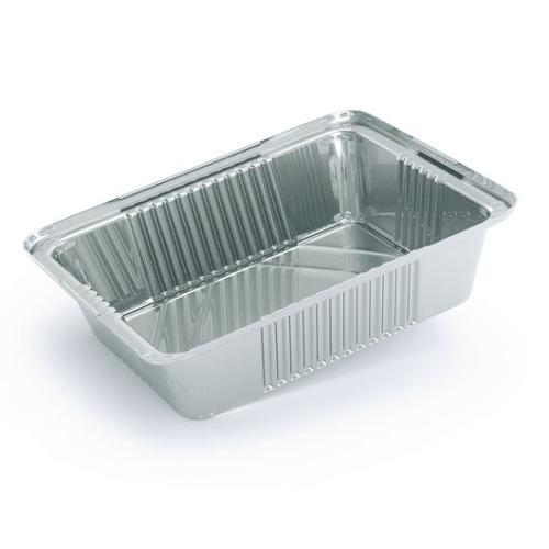 Wrinkled trays SP15L