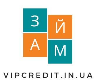 Войти в личный кабинет МФО - взять повторный кредит онлайн