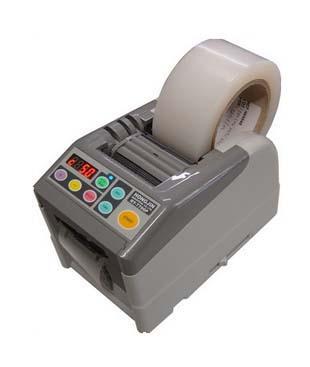 Dérouleur automatique de bande adhésive RT7000