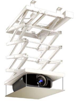 SPAV 30 PRO projector lift