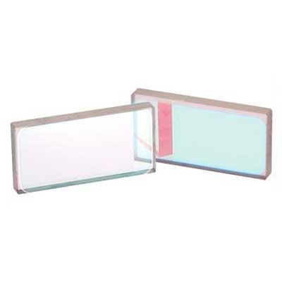 Miroir optique
