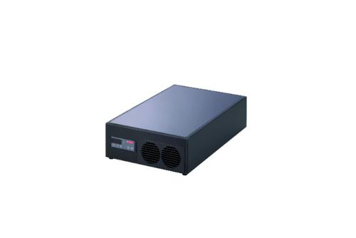 Hot or cold combiplate