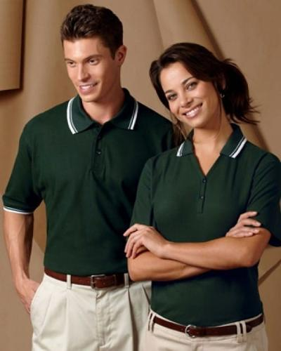 Vietnam uniform & workwear clothing manufacturer supplier