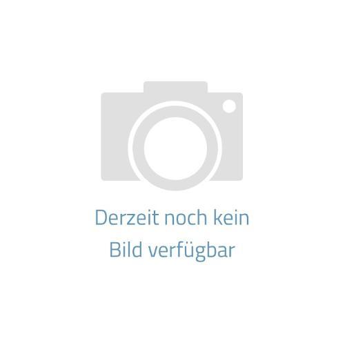 Datalogic Scanner QD2430-BKK1 schwarz