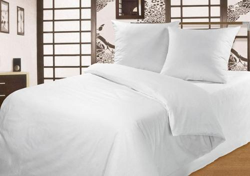 Текстиль для гостиниц.