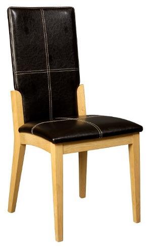 Cadeira Ref 504
