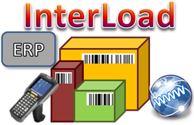 InterLoad