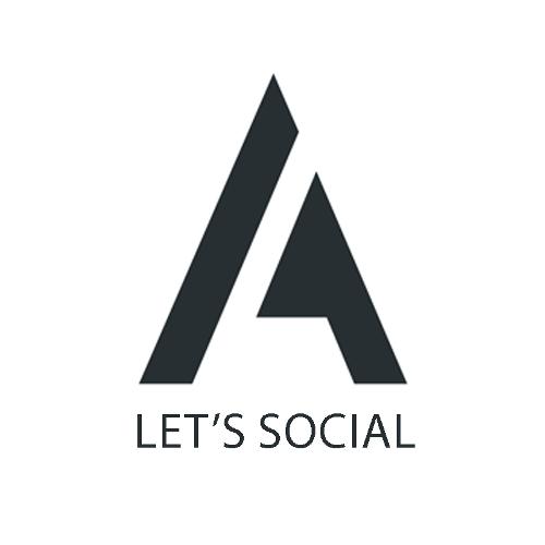 Let's Social