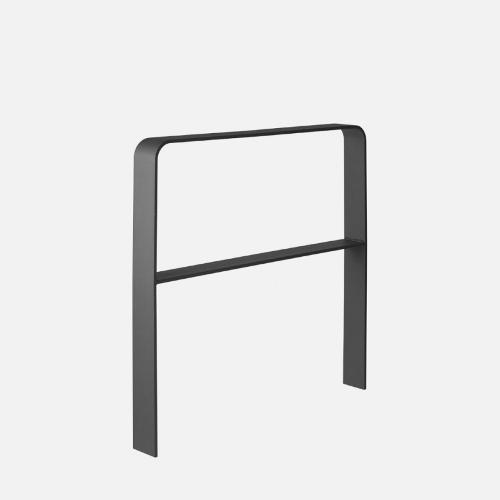 ABES Bicycle Stand 472