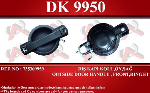 DK 9950