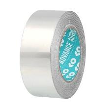 Aluminium-Klebeband,Folienstärke 40 Micron