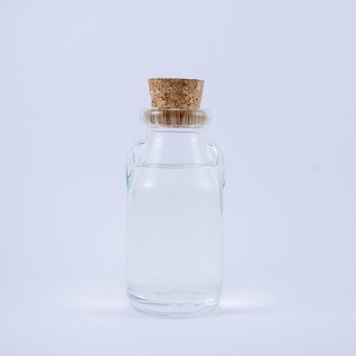 Cistus Ladanifer Hydrosol