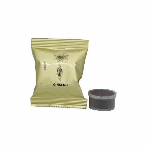 Capsule Compatibili Lavazza Point Ginseng