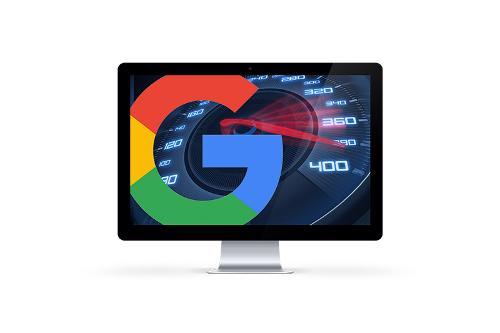 Posizionamento Google Roma