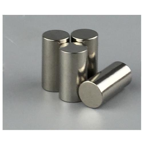 Medical Co-Cr-Mo dental casting metal alloys Stellite