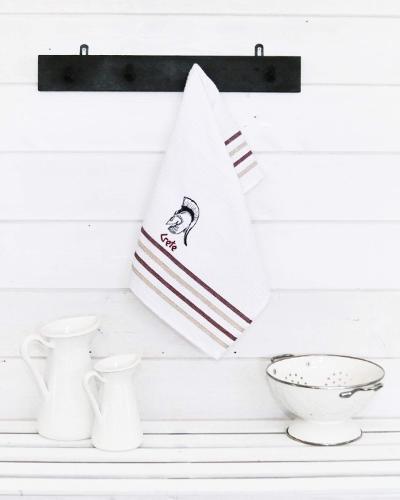 Πετσέτα κουζίνας