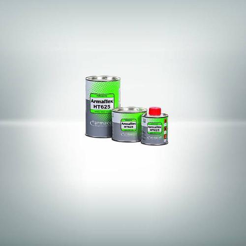 Armaflex HT625 Adhesive