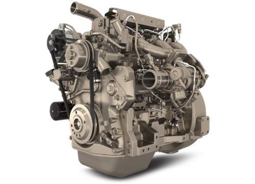 Детали дизельных моторов спецтехники и сельхозтехники