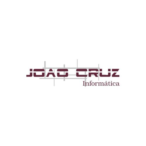 João Cruz – Informática