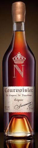 Cognac SUCCESSION J.S.