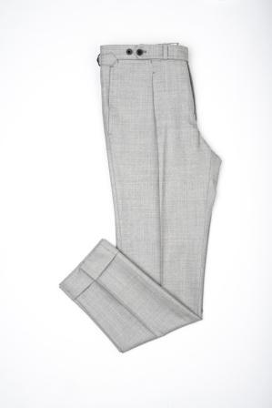 Aragona ExclusiveTrousers