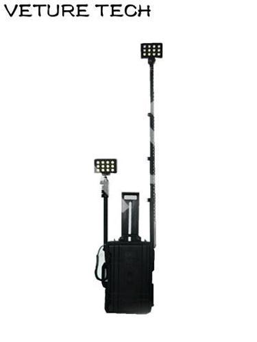 LED Mobile Working Light