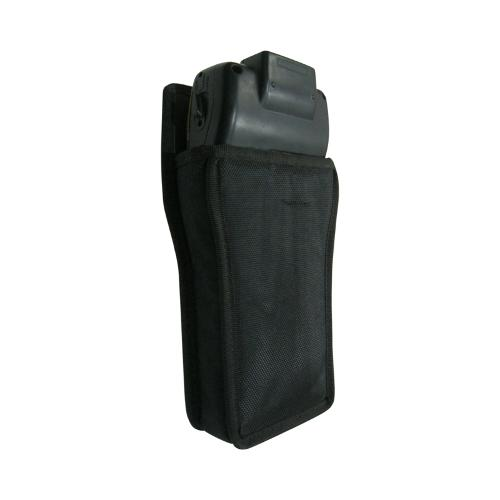 Casio IT-9000 Nylon Holster - 19-081623-00