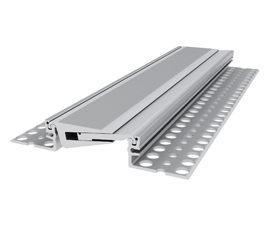 Aluminium joints