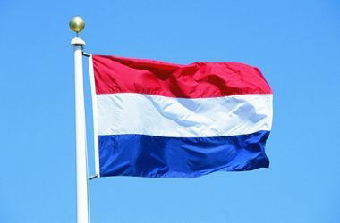 Перевозка личных вещей в Голландию