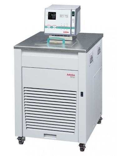FP51-SL - Термостаты сверхнизкого охлаждения