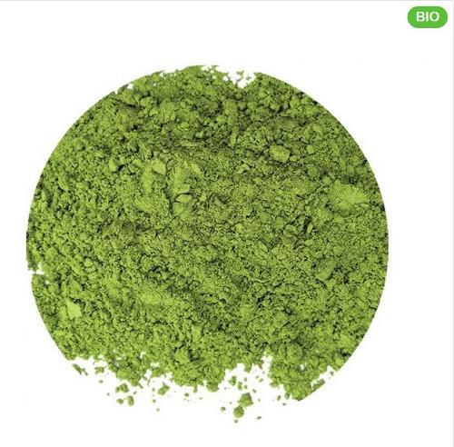 Poudre Matcha thé vert BIO