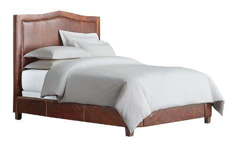 """Bed """"Sonum"""""""