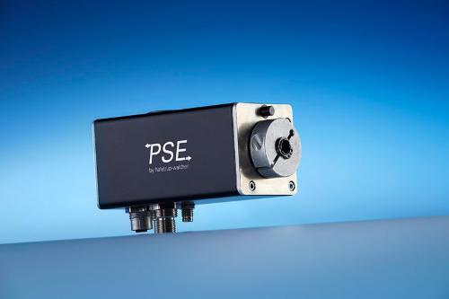 Système de positionnement  PSE 31_-8