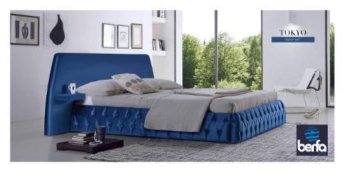 viesnīcas matracis