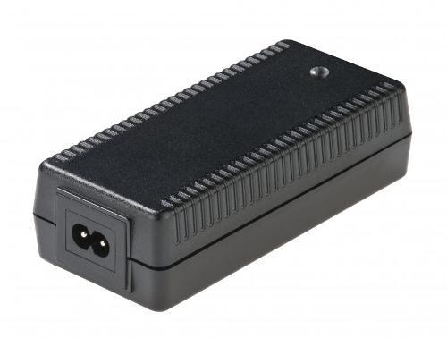 Medical AC/DC desktop power supply - DT50