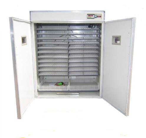 3872 chicken,Poutry,duck eggs incubator/hatcher