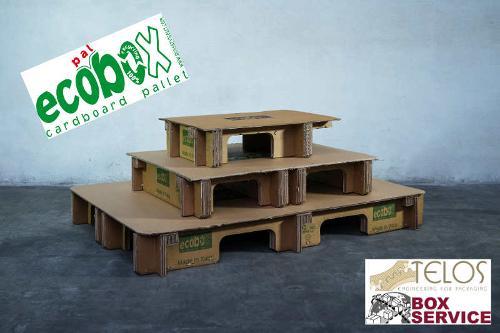 Ecopalbox