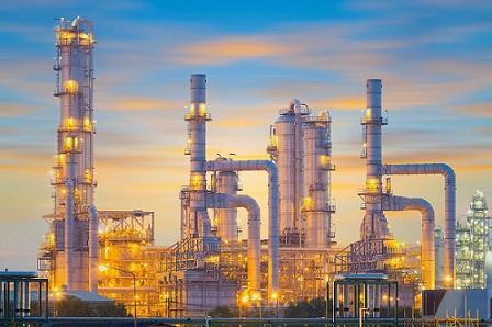 Energiekostenvergleich Gewerbe Strom | Ökostrom | Erdgas