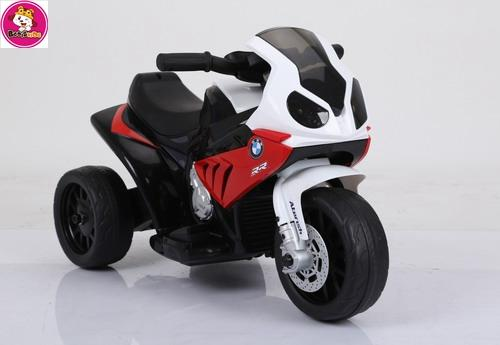 Licensed children motorbike motorcycle  kids motorcyclye