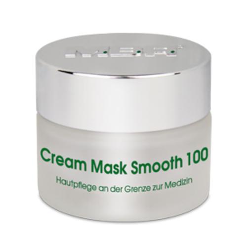 Cream Mask Smooth 100