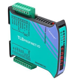 Передатчики для весов TLB ProfiNet IO