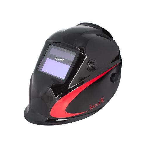 RX 1 Auto Darkening Welding Helmet