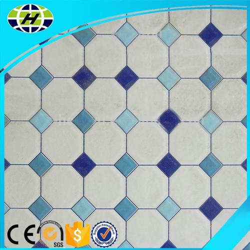 Cheap bathroom eramic tile