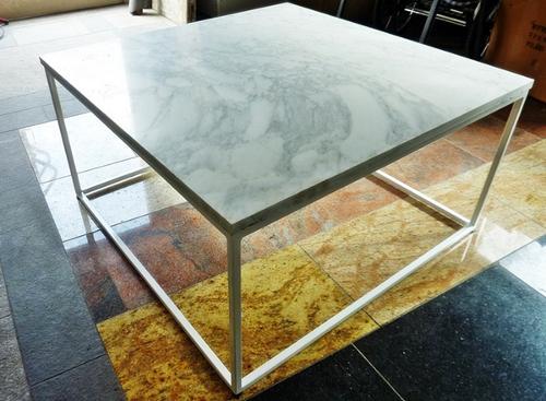 mobilier en pierre