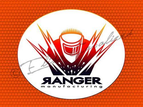 Logo e qr code
