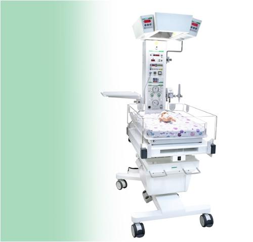 INFANT RADIANT WARMER OKM-730